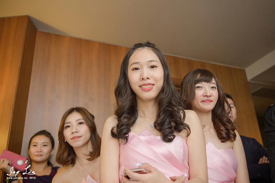 婚攝 台北遠企 遠東大飯店 台北婚攝 婚禮紀錄 婚禮紀實 JSTUDIO_0107