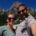 """Brenta Dolomites <a style=""""margin-left:10px; font-size:0.8em;"""" href=""""http://www.flickr.com/photos/14315427@N00/31616964011/"""" target=""""_blank"""">@flickr</a>"""