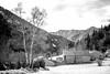 Ramio, la Vall del Madriu, Andorra (martinscphoto) Tags: andorra nieve pueblo madiru 2016 escaldes engordany vall blancoynegro paisaje