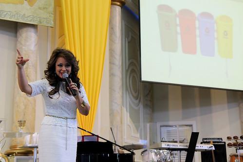 Congresso_feminino_2014-13