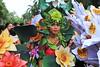 Flowering (Eka Purna Sumeika *PIC*) Tags: denpasar festival flowering bali 2016 full color flower