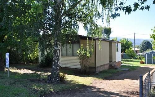 12 Chisholm Street, Khancoban NSW 2642