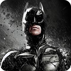 The Dark Knight Rises Apk İndir – Hileli Mod 1.1.6 (torrentdevi) Tags: thedarkknightrises thedarkknightrisesapk thedarkknightrisesapkhile thedarkknightrisesapkindir