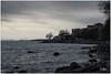 Baltic Sea (RRRobbie) Tags: sassnitz mecklenburgvorpommern deutschland deu