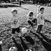 68.School of Soccer Class One-68_id110873733