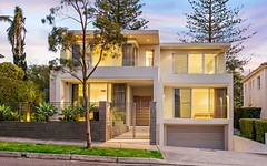 2 Belah Ave, Vaucluse NSW