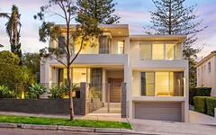 2 Belah Ave, Vaucluse NSW