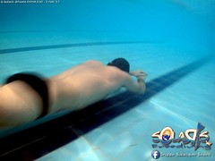 """02 febbraio 2017 - Prove sub & Freediving... • <a style=""""font-size:0.8em;"""" href=""""http://www.flickr.com/photos/138167729@N03/31968729283/"""" target=""""_blank"""">View on Flickr</a>"""