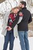 IMG_0216 (photos_by_EmilyRose) Tags: maternity pregnancy momtobe flikrfriday snow winter photographer