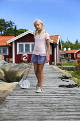 Svartlöga 2016 (Anders Sellin) Tags: 2016 skärgård svartlöga sverige sweden archipelago baltic sea sommar stockholm summer östersjön