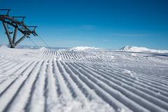 Snow Prepared - go down (sumo4fun) Tags: zillertalurlaub2017 adlerhorst familie winterurlaub kaltenbach zillertal lift rutted rills sumo4fun sky alps schnee