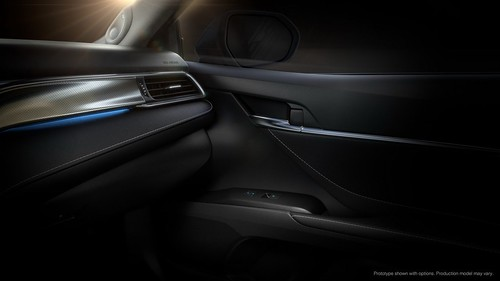 2018-toyota-camry-unveiled-in-detroit-looks-sporty_17