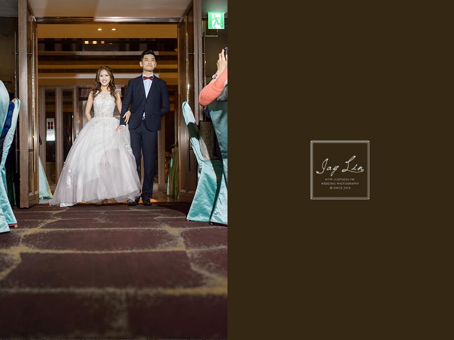 翰品酒店 婚攝 台北婚攝 婚禮攝影 婚禮紀錄 婚禮紀實  JSTUDIO_0161