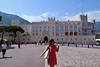 France (leeeelaine) Tags: monaco princespalace lepalaisdesprincesdemonaco