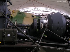 "SA.318C Alouette II 6 • <a style=""font-size:0.8em;"" href=""http://www.flickr.com/photos/81723459@N04/32162597531/"" target=""_blank"">View on Flickr</a>"