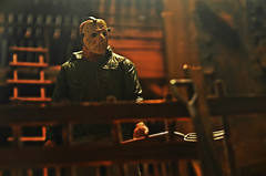 Friday the 13th (RK*Pictures) Tags: jason voorhees lake grave death curse killer mother jasonvoorhees fridaythe13th friday 13 blood doomed murder slasher horror campblood crystallake camp child seanscunningham 1980 actionfigure toy diorama tomb tombstone gravestone headstone epigraph inscription rip rest goaliehockeymask hockeymask mask campcrystallake boy slasherfilm horrormovie cult classic axe slaughter sackhead traumaticexperience shack urbanlegend woods cabin pamelavoorhees neca reanimated machete knife jasonlives ultimate resurrected supernatural serialkiller undead forest son fridaythe13thpartvijasonlives graveyard teens cremate body deadbodies hallucinations corpse evil warnings barn
