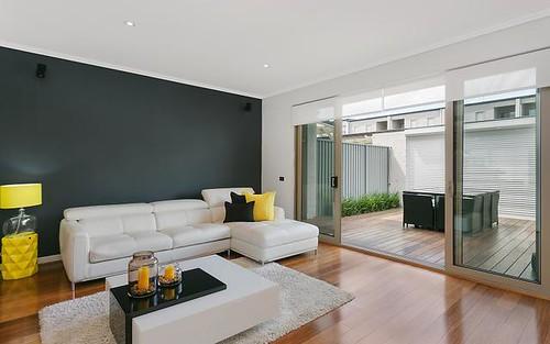 47 Grove Street, St Peters NSW 2044