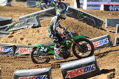"San Diego SX 2017 • <a style=""font-size:0.8em;"" href=""http://www.flickr.com/photos/89136799@N03/32229251961/"" target=""_blank"">View on Flickr</a>"