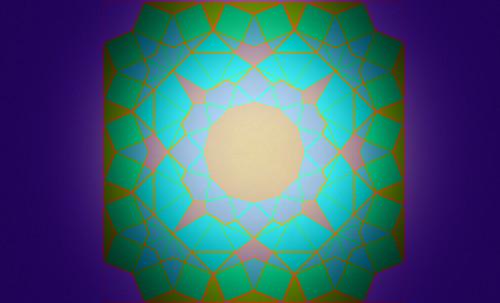 """Constelaciones Axiales, visualizaciones cromáticas de trayectorias astrales • <a style=""""font-size:0.8em;"""" href=""""http://www.flickr.com/photos/30735181@N00/32230917700/"""" target=""""_blank"""">View on Flickr</a>"""
