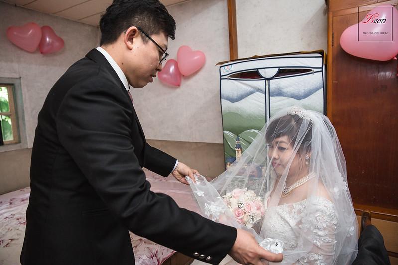 婚攝,全國麗園大飯店,婚禮紀錄,中部,彰化