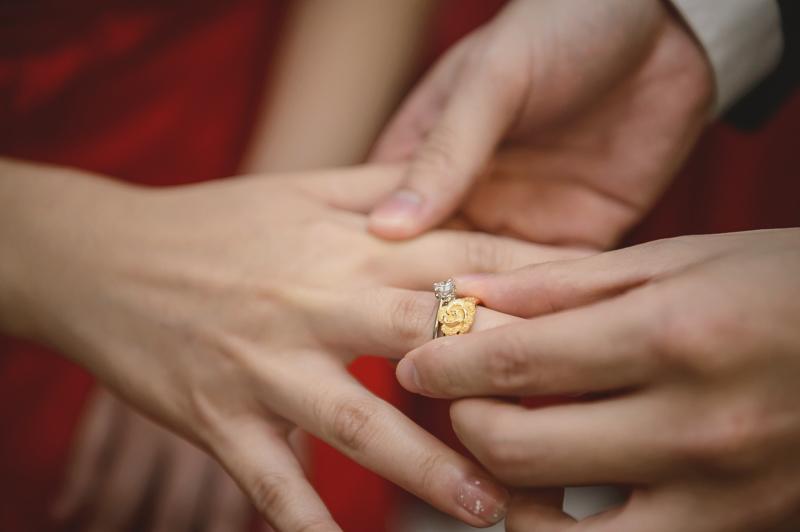 32380332500_b860ebb4ab_o- 婚攝小寶,婚攝,婚禮攝影, 婚禮紀錄,寶寶寫真, 孕婦寫真,海外婚紗婚禮攝影, 自助婚紗, 婚紗攝影, 婚攝推薦, 婚紗攝影推薦, 孕婦寫真, 孕婦寫真推薦, 台北孕婦寫真, 宜蘭孕婦寫真, 台中孕婦寫真, 高雄孕婦寫真,台北自助婚紗, 宜蘭自助婚紗, 台中自助婚紗, 高雄自助, 海外自助婚紗, 台北婚攝, 孕婦寫真, 孕婦照, 台中婚禮紀錄, 婚攝小寶,婚攝,婚禮攝影, 婚禮紀錄,寶寶寫真, 孕婦寫真,海外婚紗婚禮攝影, 自助婚紗, 婚紗攝影, 婚攝推薦, 婚紗攝影推薦, 孕婦寫真, 孕婦寫真推薦, 台北孕婦寫真, 宜蘭孕婦寫真, 台中孕婦寫真, 高雄孕婦寫真,台北自助婚紗, 宜蘭自助婚紗, 台中自助婚紗, 高雄自助, 海外自助婚紗, 台北婚攝, 孕婦寫真, 孕婦照, 台中婚禮紀錄, 婚攝小寶,婚攝,婚禮攝影, 婚禮紀錄,寶寶寫真, 孕婦寫真,海外婚紗婚禮攝影, 自助婚紗, 婚紗攝影, 婚攝推薦, 婚紗攝影推薦, 孕婦寫真, 孕婦寫真推薦, 台北孕婦寫真, 宜蘭孕婦寫真, 台中孕婦寫真, 高雄孕婦寫真,台北自助婚紗, 宜蘭自助婚紗, 台中自助婚紗, 高雄自助, 海外自助婚紗, 台北婚攝, 孕婦寫真, 孕婦照, 台中婚禮紀錄,, 海外婚禮攝影, 海島婚禮, 峇里島婚攝, 寒舍艾美婚攝, 東方文華婚攝, 君悅酒店婚攝,  萬豪酒店婚攝, 君品酒店婚攝, 翡麗詩莊園婚攝, 翰品婚攝, 顏氏牧場婚攝, 晶華酒店婚攝, 林酒店婚攝, 君品婚攝, 君悅婚攝, 翡麗詩婚禮攝影, 翡麗詩婚禮攝影, 文華東方婚攝