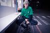 DSC_1125 (Photographer Wuchi) Tags: taiwan taipei travel traveler life light nikon night hsinchu bboy breaking sunset street model wen 台灣 新竹 大學 元培醫大 元培 自由 感覺 freedom future freestyle 旅 街 街道 街頭