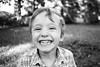 Nikon FE2 Kodak Tri-X 35mm film (Detroit Imagery) Tags: trix400 nikonfe2 35mmfilm