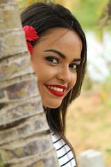 IMG_0554 (vitorbp) Tags: aracaju sergipe brasil bra