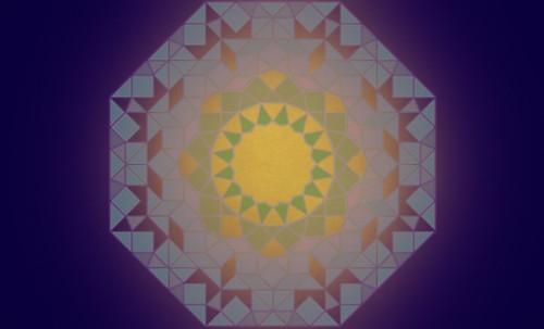 """Constelaciones Radiales, visualizaciones cromáticas de circunvoluciones cósmicas • <a style=""""font-size:0.8em;"""" href=""""http://www.flickr.com/photos/30735181@N00/32569625756/"""" target=""""_blank"""">View on Flickr</a>"""