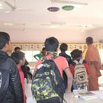 Bhavanjali Tour (41)