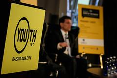 YouthInc2015_05