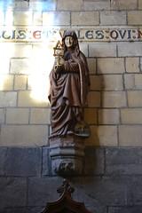 Fete-Dieu-procession-Corpus-Christi-Liege (29)