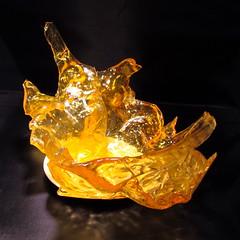DSC03995a (takwaterloo) Tags: art water photography candy hard sugar syrup
