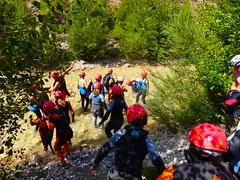 P7030008 (Club Pyrene) Tags: cerdanya pirineos pirineus campaments pyrene campamentos coloniesestiu coloniesestiupyrene colòniesestiu