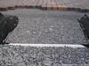 Permeable Pavers Installation with Partial Exfiltration into Rain Garden (Switzer's Nursery & Landscaping) Tags: minnesota sand landscaping patio base farmington northfield paver burnsville pavers eagan switzers concretepavers lakeville switzer rosemount landscapedesign designbuild subbase hardscaping permeable icpi paverpatio mnla southmetro apld hardscapedesign theartoflandscapedesign switzersnurserylandscaping minnesotanurserylandscapeassociation interlockingconcretepavementinstitute snlscapes associationoflandscapedesigners compactedbase edgerestraint jointsand