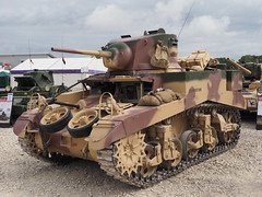 Light Tank M3A1 - Stuart IV (Megashorts) Tags: honey lighttank m3a1 m3 stuart stuartiv british allied american ww2 wwii outside olympus omd em10 mzd 1240mm f28 pro war military armoured armour armor armored fighting vehicle bovington bovingtontankmuseum tankmuseum bovingtonmuseum tank museum thetankmuseum england dorset uk tankfest 2015 tankfest2015 ppdcb4 show em10mk1 em10mki