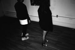 Fashion (matthewmessner) Tags: film fashion illinois gallery minolta neopan himatic rockford acros 7sii 2213 rkfd