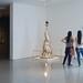Museo de Antioquia 15 - Artist: Fernando Botero