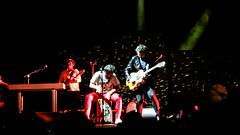 20150622_221002_b (Tamos42) Tags: famille anna festival rock joseph louis juin concert lyon folk pop matthieu m nash selim fourvière 2015 nuits chedid