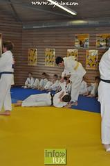 Judo0107