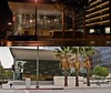The Wedding Ringer (On Location in Los Angeles) Tags: losangeles headquarters location hollywood filming lapd jorgegarcia kaleycuoco kevinhart joshgad affioncrockett