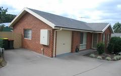 1/5 Monaro Street, Pambula NSW