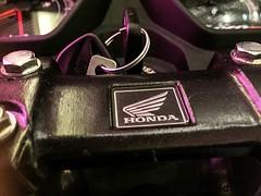 New Honda Livo-94 (GaadiWaadi.com) Tags: bike honda livo 110cc