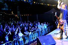 Folk_am_Neckar_1301 (rs-foto) Tags: saor patrol drumms pipes guitar musik music musiker musicians folk festival bühne stage open air neckar mosbach neckarelz germany band singer sänger publikum besucher teilnehmer menge audience public spectators crowd konzert concert auftritt appearance
