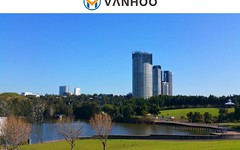 1 Australia Avenue, Sydney Olympic Park NSW