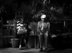 A Gentleman _2396_1bwsmall (Olderhvit) Tags: street travel portrait london photography candid streetphotography streetphoto 2013 streeportrait img2396 londonphotography resefoto framingthestreet olderhvit