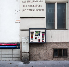 Tannengasse 15 - 1150 Wien