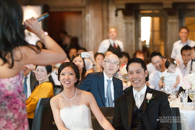 ACCasey&Nicholas-wedding-HL-SD-0226