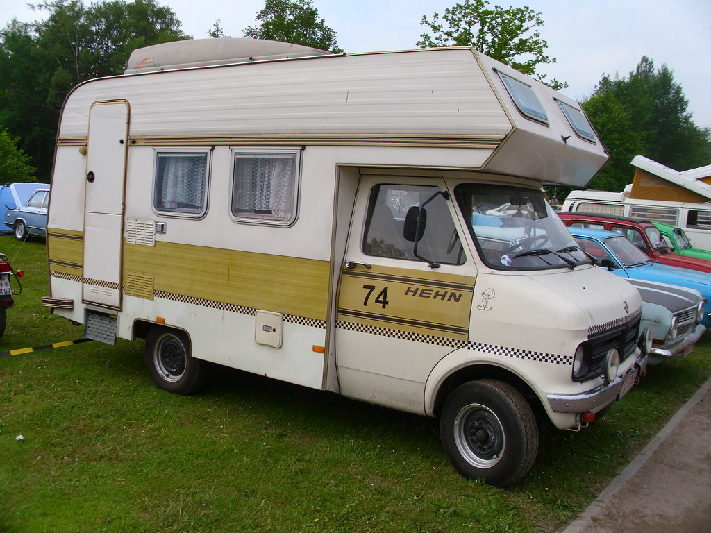 the world 39 s best photos of camper and opel flickr hive mind. Black Bedroom Furniture Sets. Home Design Ideas