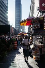 2500 Moving (JoelZimmer) Tags: newyork unitedstates manhattan midtown heraldsquare 35mmf2d nikond750